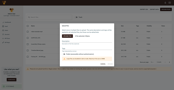 Screenshot 2021-09-13 at 00.57.44